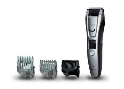 ER-GB80-S511 Hair Trimmer